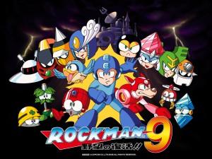 dp_rockman9_l2